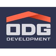 ODG Development