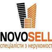 Novosell