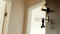 Цены на жилье снизились в I полугодии в Казахстане