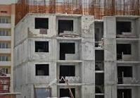 На 30 стройобъектах Астаны квартиры дольщикам продавались незаконно - акимат