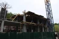 Продающих квартиры в проблемных ЖК риелторов будут привлекать к ответственности