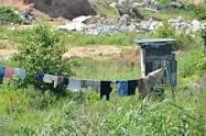 Принудительное изъятие дачных участков хотят вернуть в Астане