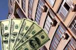 Кризис: что с ценами на новостройки?