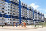 Фонд недвижимости примет заявки на квартиры близ Алматы